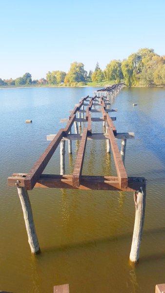 f7c51ebe6 Vodná nádrž Kuchyňa, Bobria hrádza je rozpadnutá! | covidiet.sk